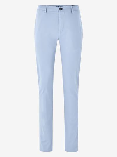 JOOP! Jeans Hose ' Steen ' in hellblau, Produktansicht