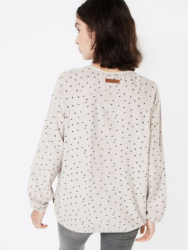 naketano Shirt 'Yapma ya III'