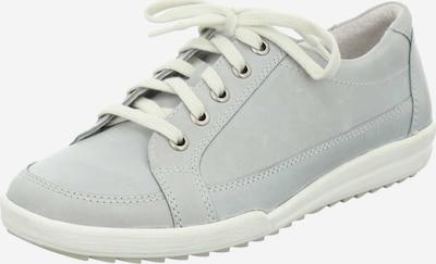 JOSEF SEIBEL Sneakers in Light blue, Item view