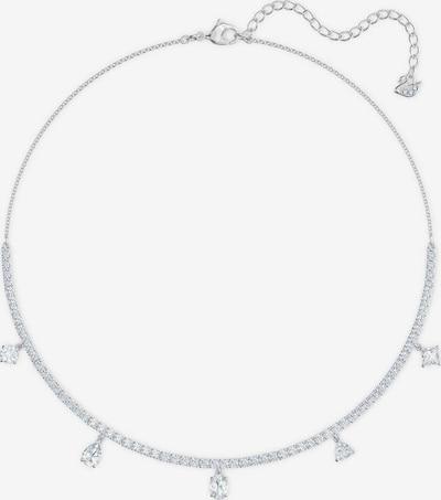 ezüst Swarovski Lánc 'Tennis', Termék nézet