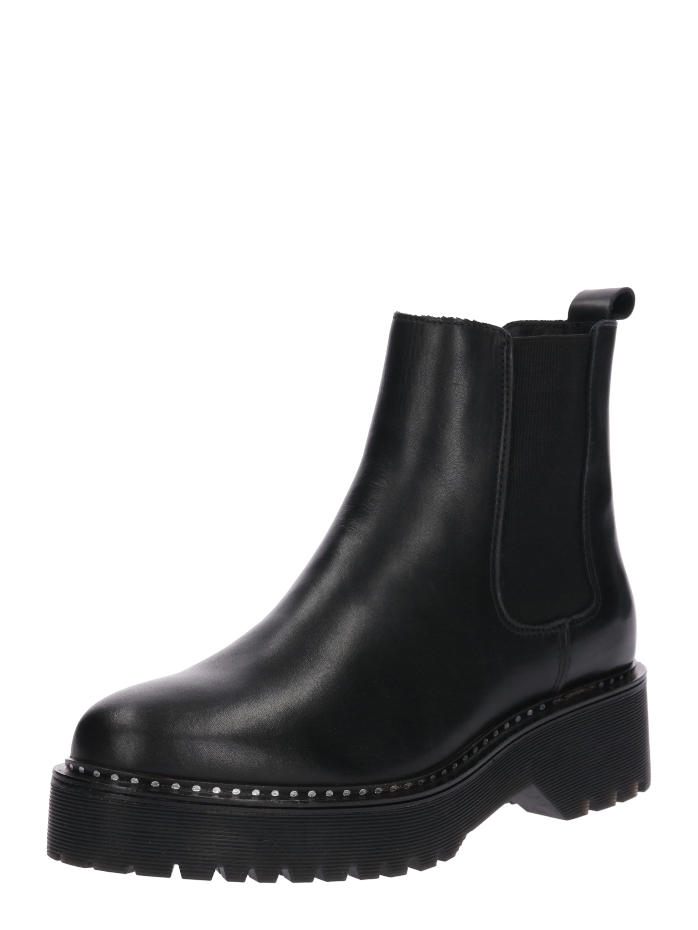 ABOUT YOU Chelsea Boot Jasmina Hohe Qualität