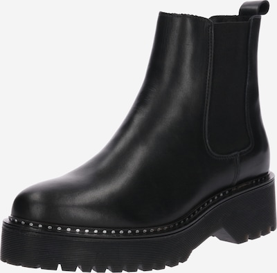 ABOUT YOU Chelsea Boot 'Jasmina' in schwarz, Produktansicht