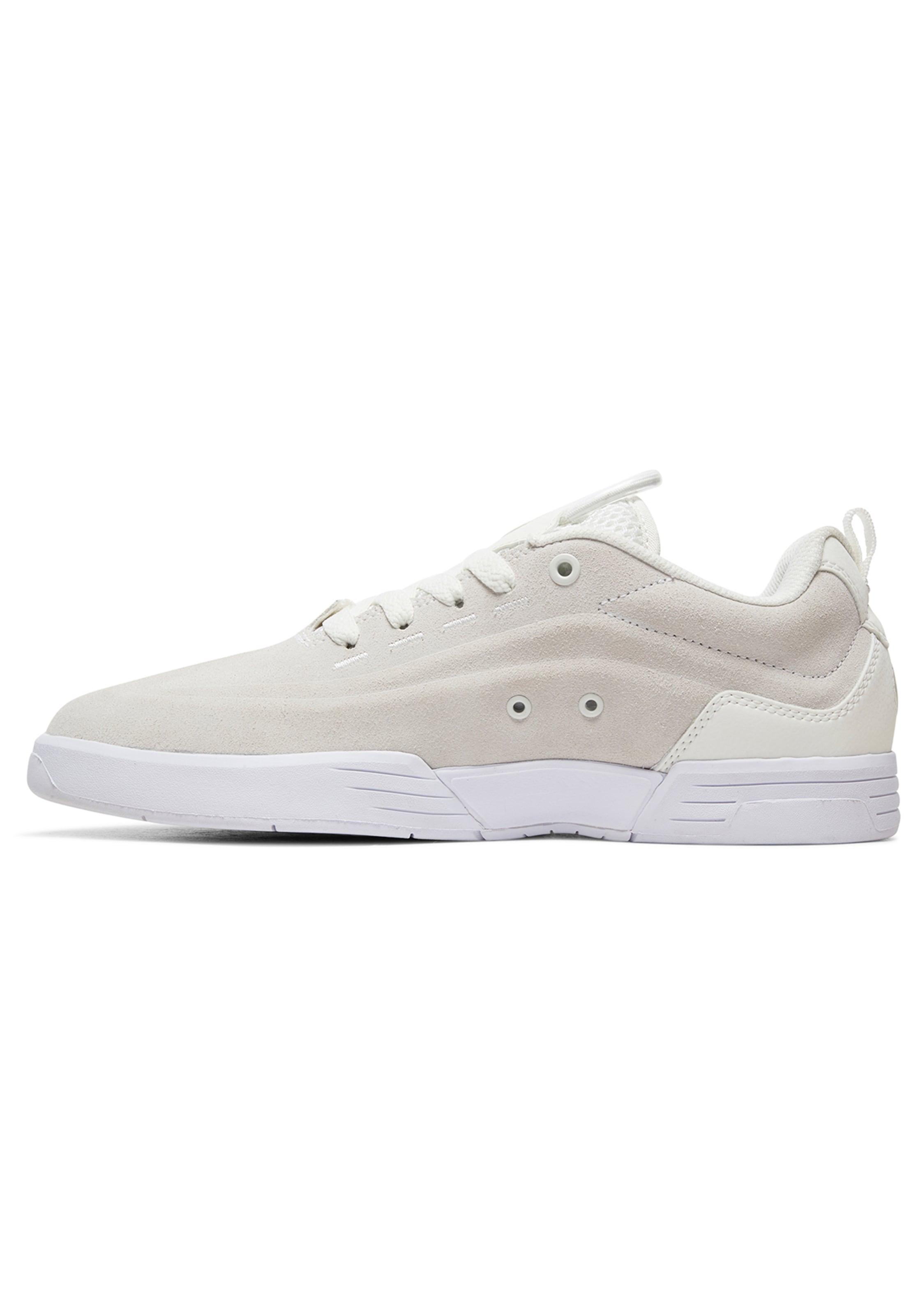 Shoes In Dc Perlweiß 98' Sneaker 'legacy N08nwvmO