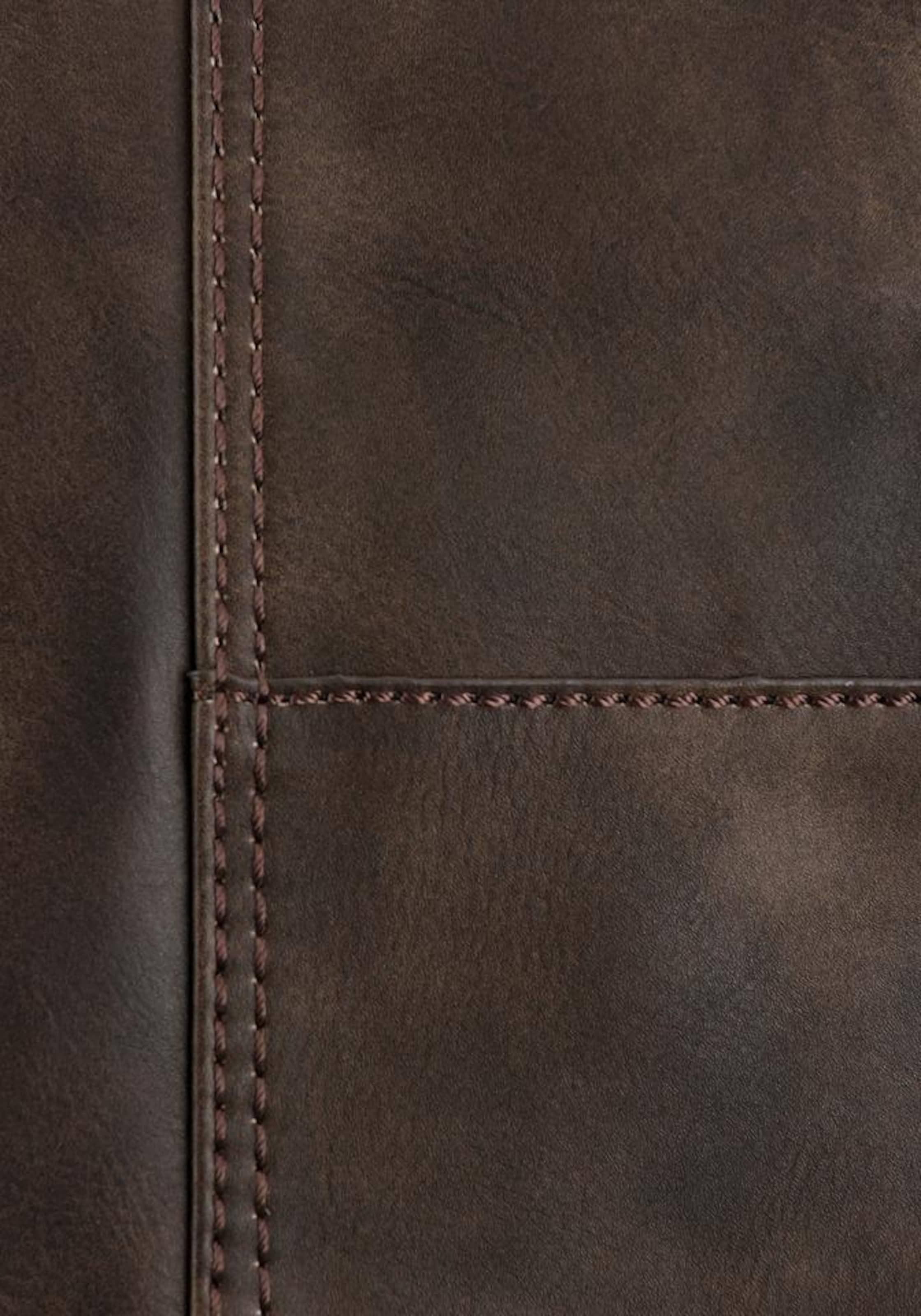 CAMEL ACTIVE Umhängetasche 'LAOS' Limited Edition Günstiger Preis Günstige Preise Und Verfügbarkeit Verkauf Geschäft Bester Ort Zum Verkauf Rabatt Echt VQry5FtCDm