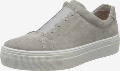 SUPERFIT Sneakers in grau, Produktansicht