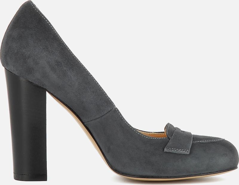 EVITA Damen Schuhe Pumps CRISTINA Verschleißfeste billige Schuhe Damen afd0c3