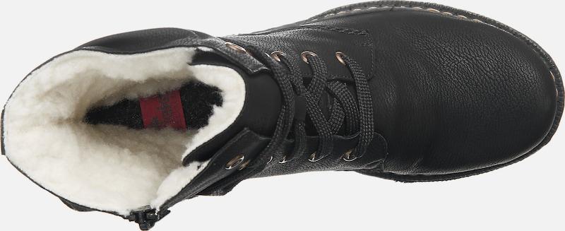 RIEKER Stiefeletten billige Verschleißfeste billige Stiefeletten Schuhe Hohe Qualität 0b718e