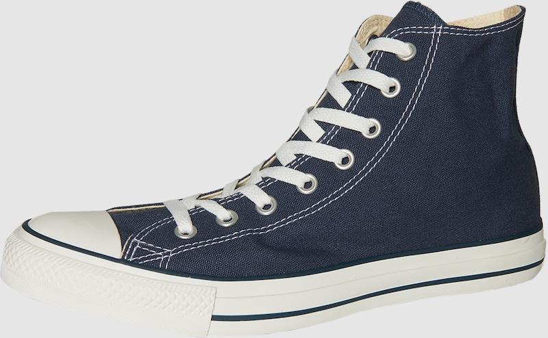 CONVERSE Sneaker Sneaker CONVERSE 'Chuck Taylor All Star' 06d15f