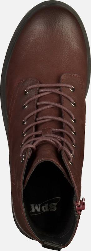 SPM Stiefelette Verschleißfeste billige Schuhe Hohe Qualität Qualität Hohe 9f1ab6