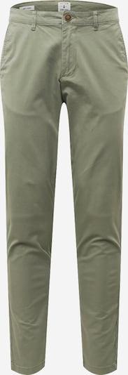 JACK & JONES Kalhoty 'IMARCO' - khaki, Produkt