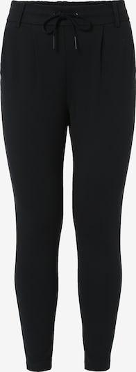 ONLY Hose 'Poptrash' in schwarz, Produktansicht