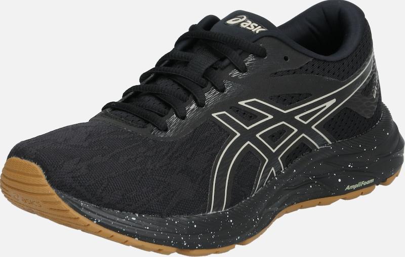 Sport Schuhe 'GEL EXCITE 6 WINTERIZED'