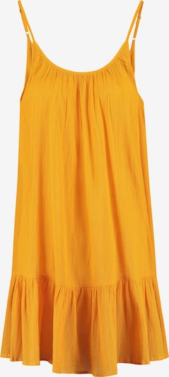 Shiwi Beach dress in dark yellow, Item view