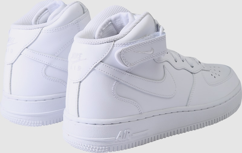 Nike Sportswear Sneaker High 'Air Force 1 '07 Mid'