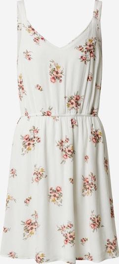 ONLY Summer dress 'onlEMMA KARMEN' in Off white, Item view