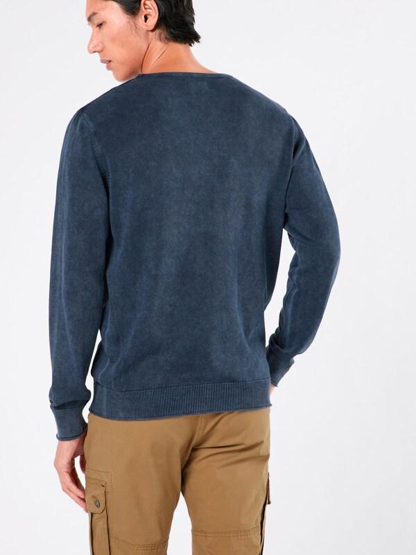 Pepe Jeans Pullover Duke
