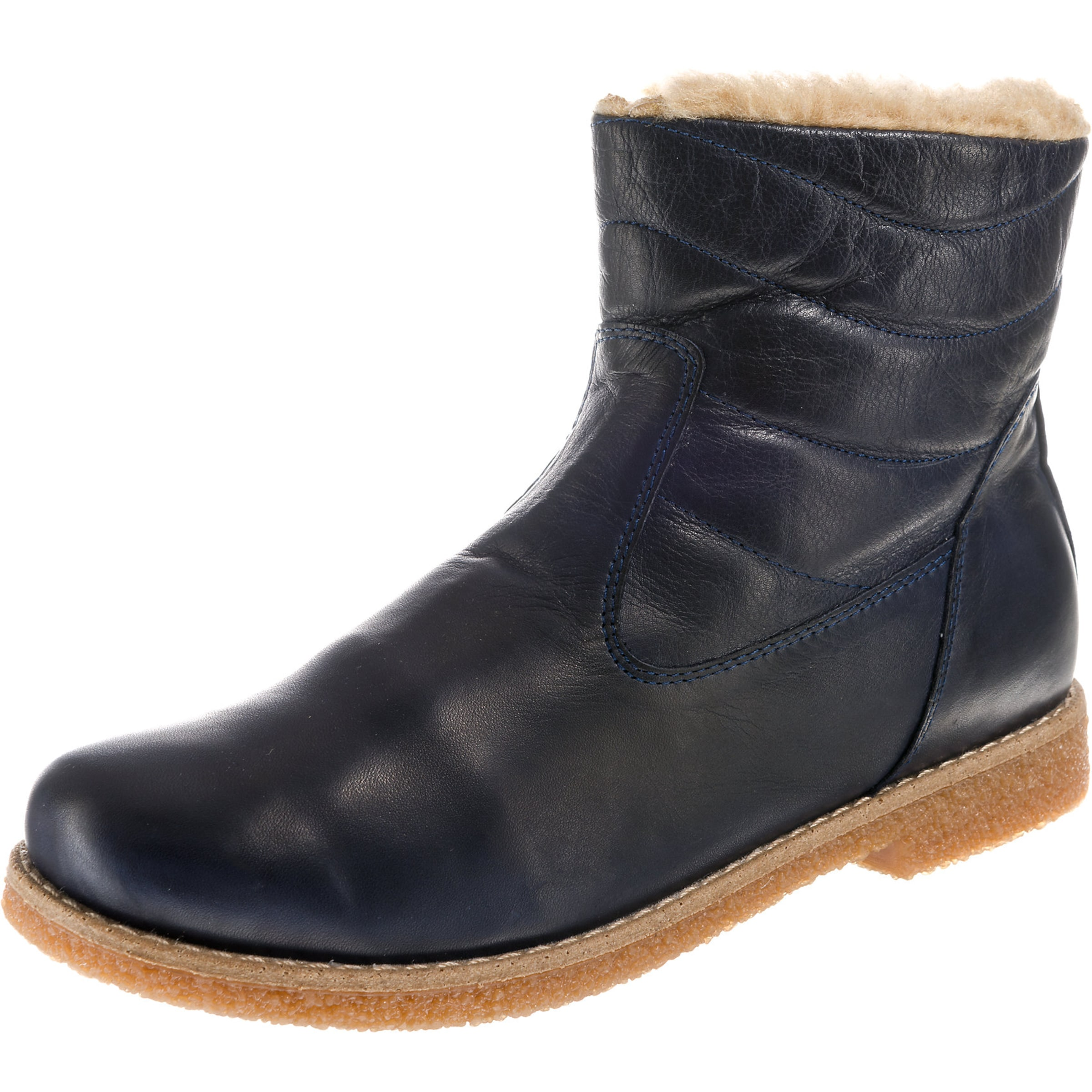 ANDREA CONTI Winterstiefeletten Günstige und langlebige Schuhe