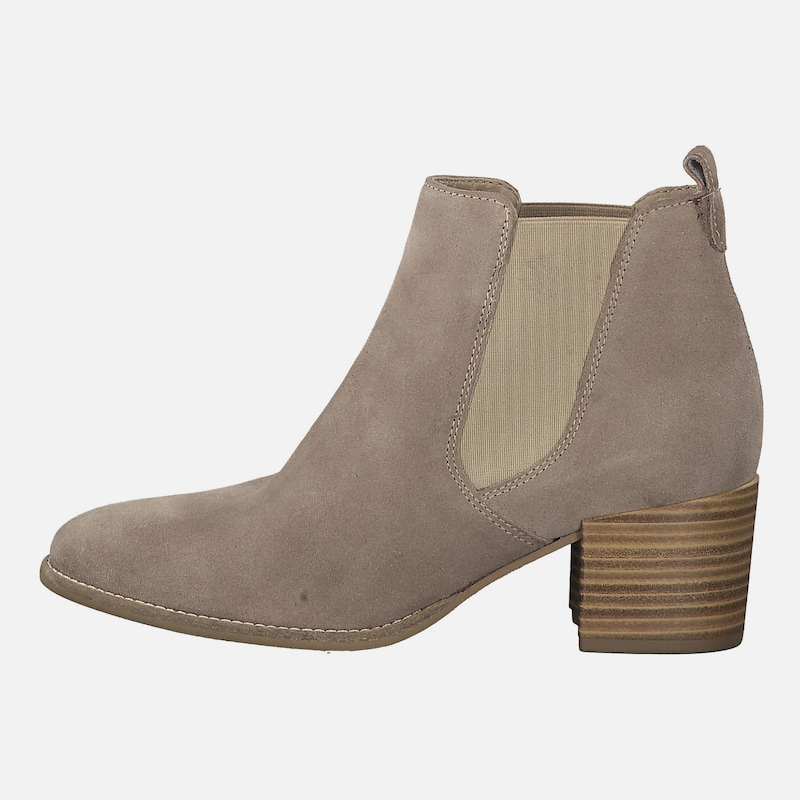 about you stiefeletten tamaris