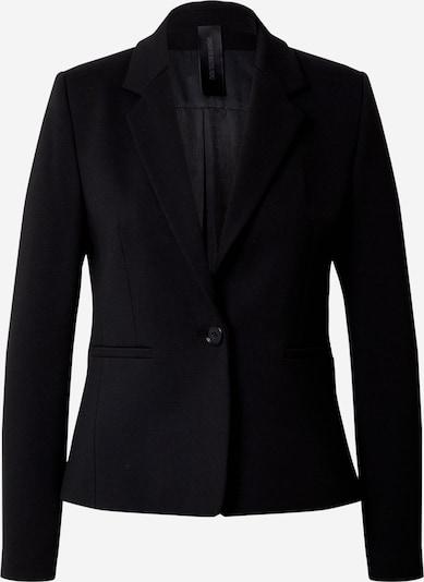 DRYKORN Blazers 'SELSEY' in de kleur Zwart, Productweergave
