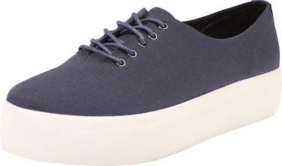VAGABOND SHOEMAKERS Sneakers laag 'Peggy'