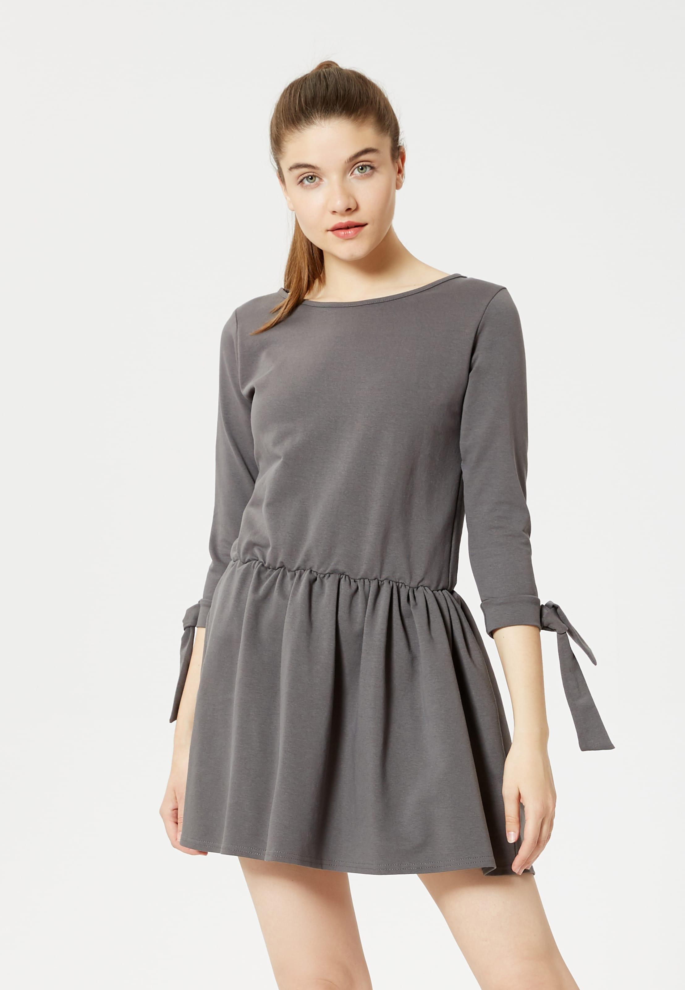 Kleid In Grau Kleid Talence In Talence Talence Grau In Grau Talence Kleid In Kleid uOPkXiZ