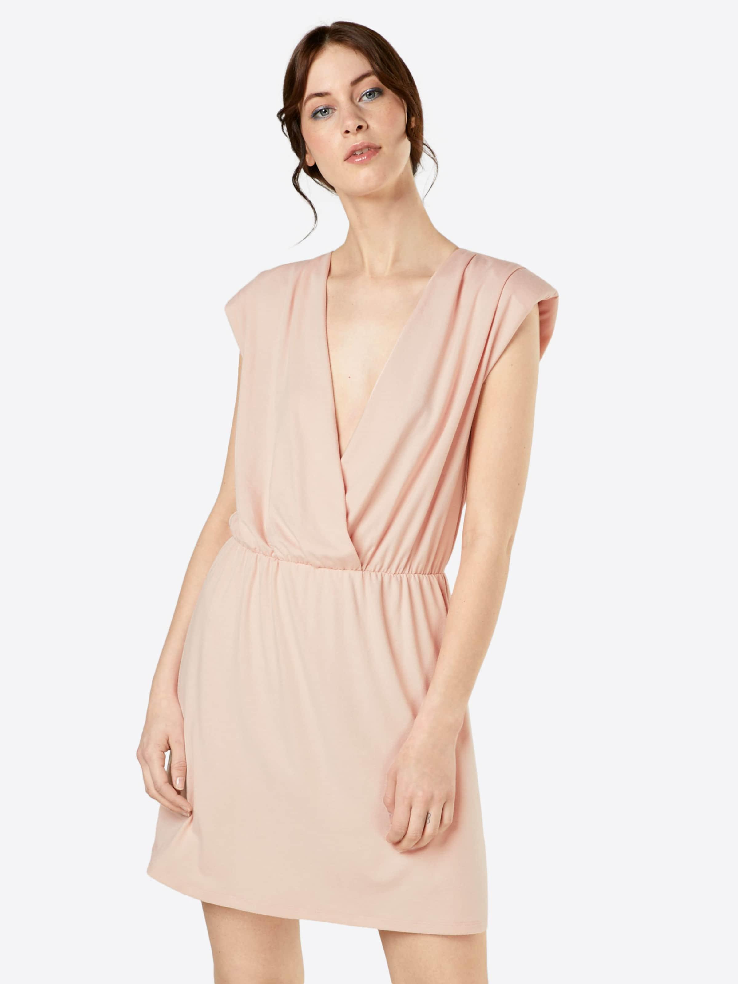 Kleid In Rosa Ivyrevel 'simone' Kleid 'simone' In In Kleid Ivyrevel 'simone' Rosa Ivyrevel oErxQeBdCW