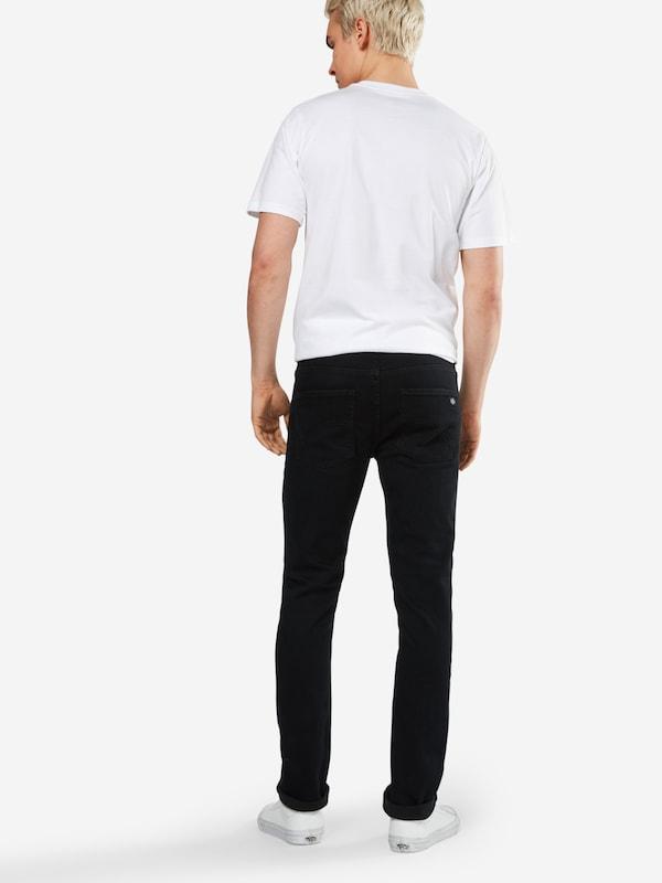 DICKIES Jeans 'Rhode Island'