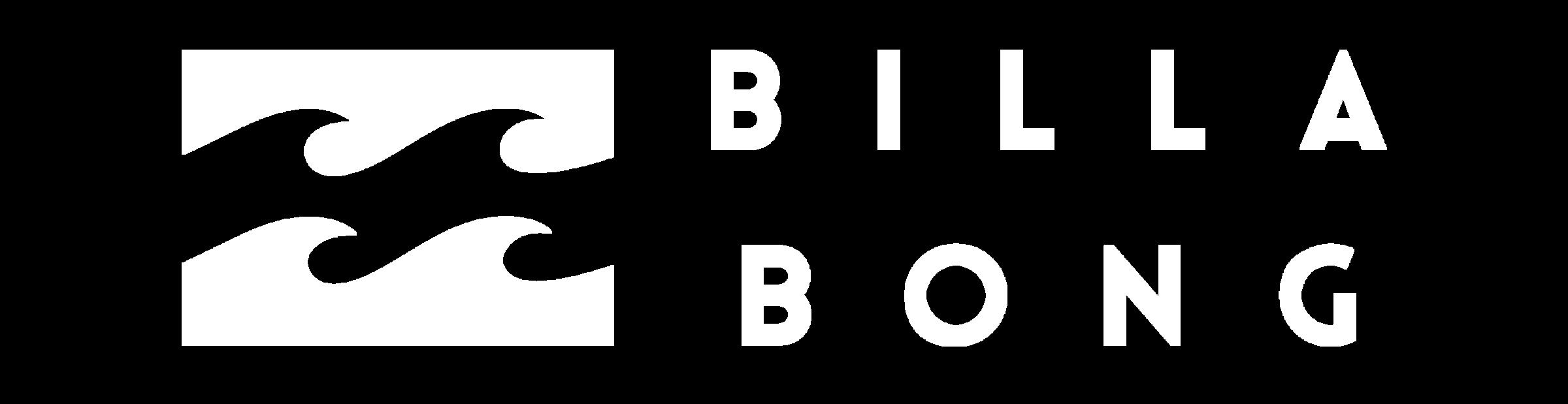 Billabong Logo