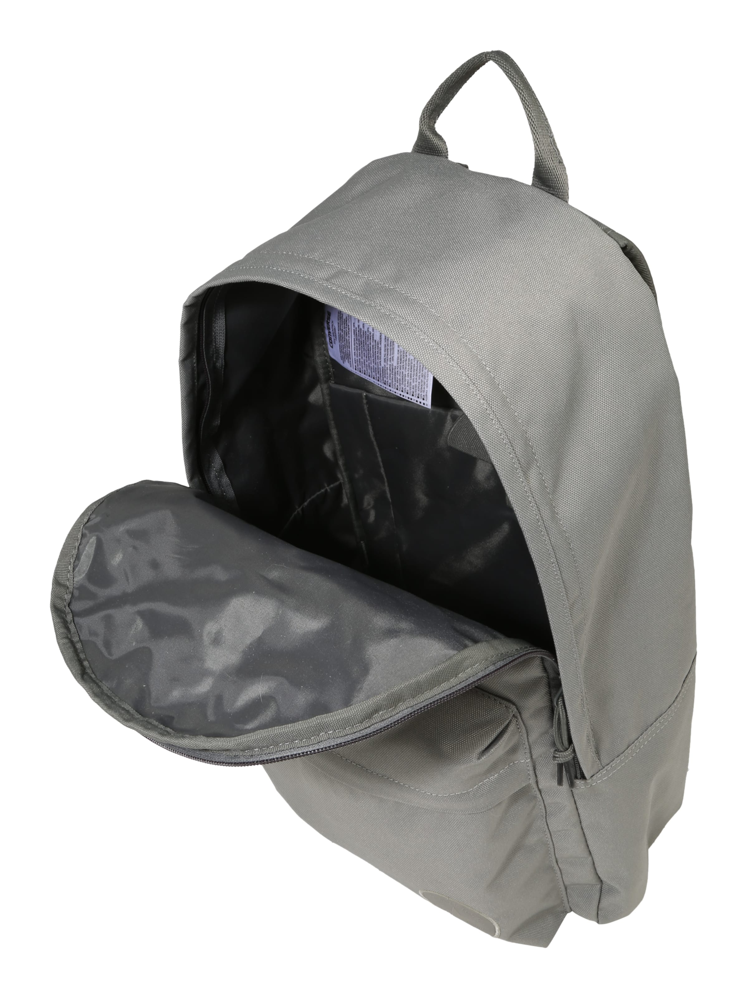 CONVERSE Rucksack 'EDC' Bester Lieferant syXqS