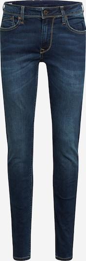 Pepe Jeans Traperice 'Finsbury' u plavi traper, Pregled proizvoda