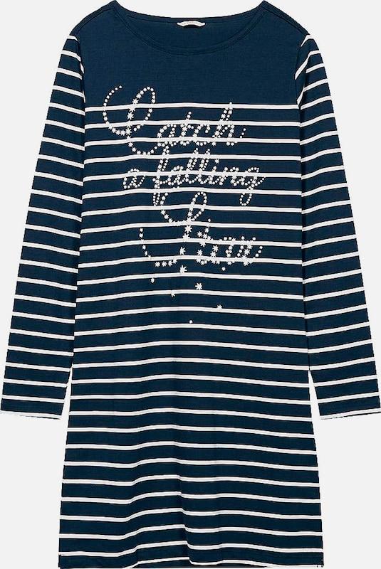 Esprit Bodywear Nachthemd 'Eva Cas'