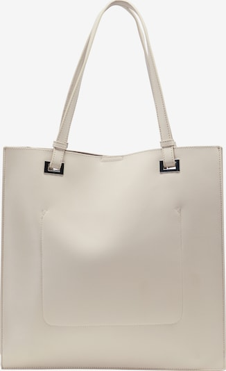 Usha Shopper in Beige, Item view