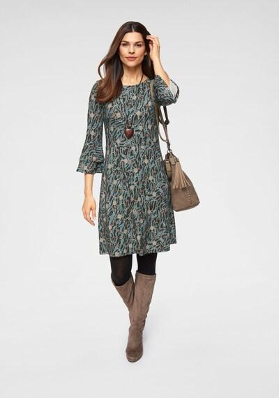 BOYSEN'S Kleid in mischfarben, Produktansicht