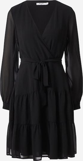 NA-KD Šaty - čierna, Produkt