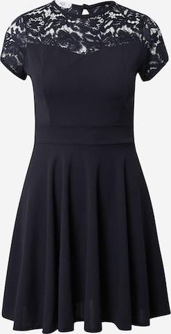 WAL G. Kleid in Blau