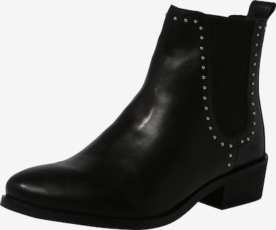 ABOUT YOU Stiefelette 'Juliane' in schwarz, Produktansicht