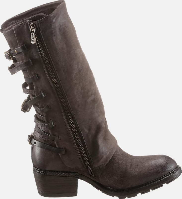 As98 As98-stiefel