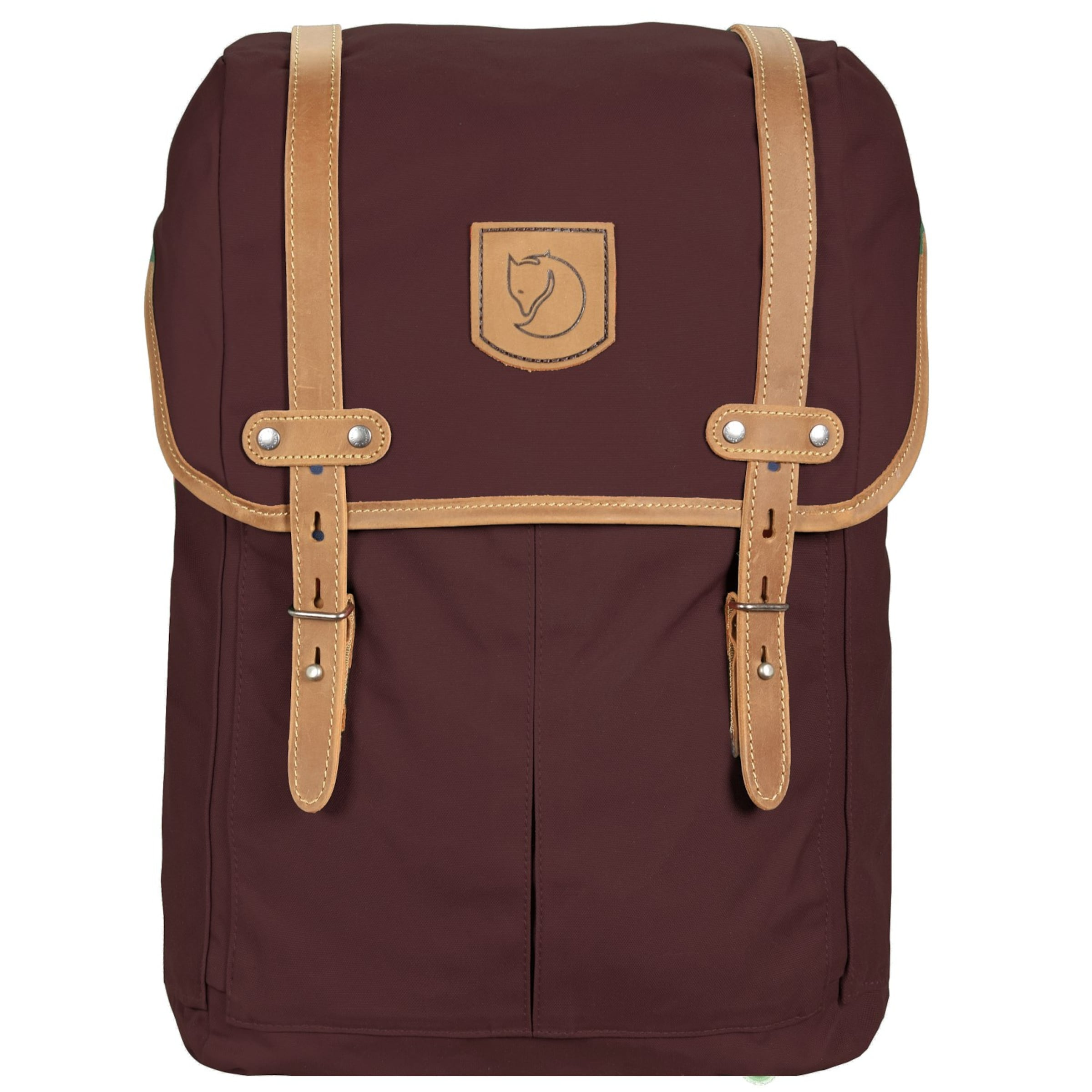 Medium Rucksack 21 Fjällräven Cm Oliv No 44 In LqjUVSGzMp