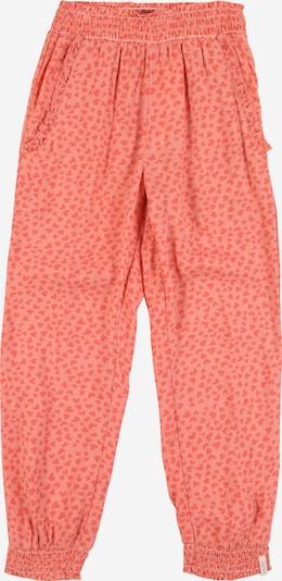 ESPRIT Spodnie w kolorze koralowym, Podgląd produktu