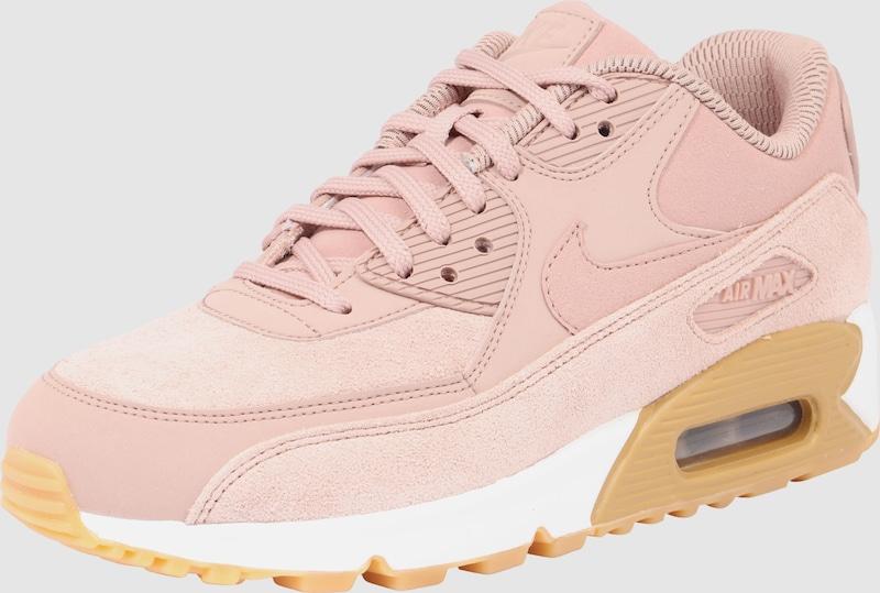 Nike Sportswear | Sneaker 'Air Max 90 SE'