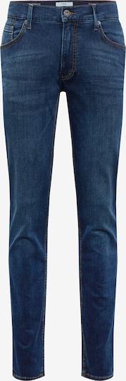 BRAX Džinsi 'chuck' pieejami zils džinss: Priekšējais skats