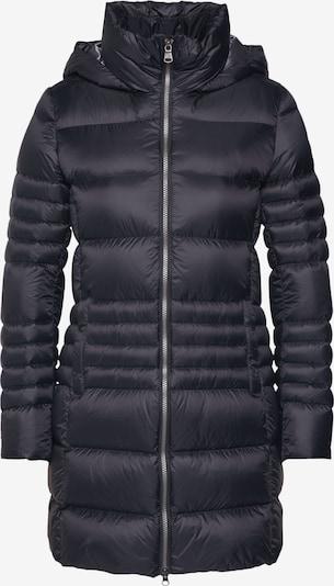 Colmar Zimný kabát - čierna, Produkt