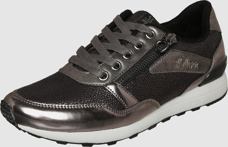 sOliver RED LABEL   Sneaker