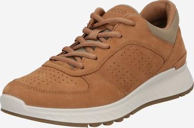 ECCO Sneakers 'Exostride' in beige / hellbraun, Produktansicht