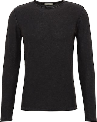 SELECTED HOMME Pull-over 'SHNACIDS CREW NECK'