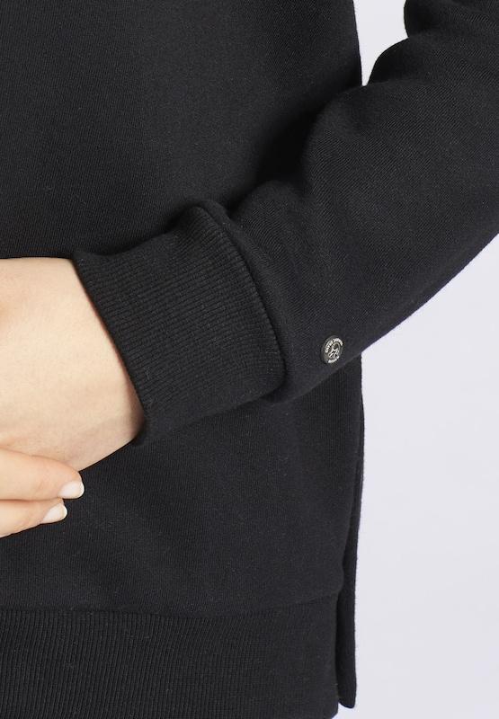 khujo Sweatshirt 'MARITA'