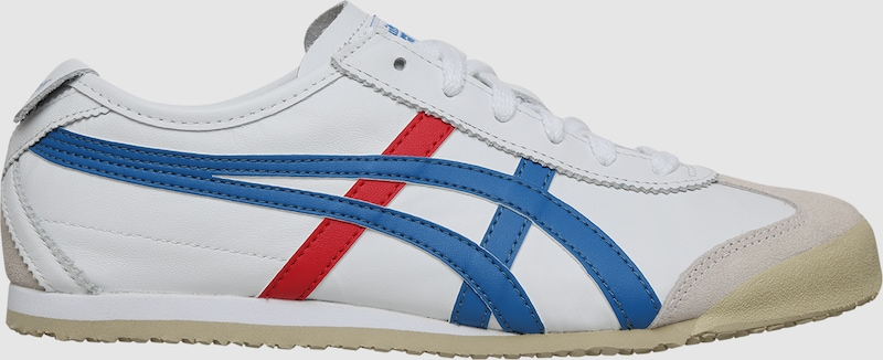 Onitsuka Tiger Sneaker Low 'MEXICO 66'