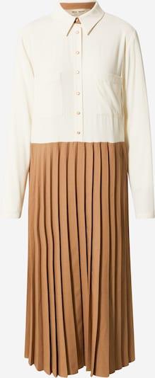 Palaidinės tipo suknelė 'Fawn Cassie' iš MOS MOSH , spalva - smėlio / kupranugario, Prekių apžvalga