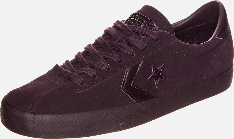 CONVERSE Cons Breakpoint Mono Suede OX Sneaker