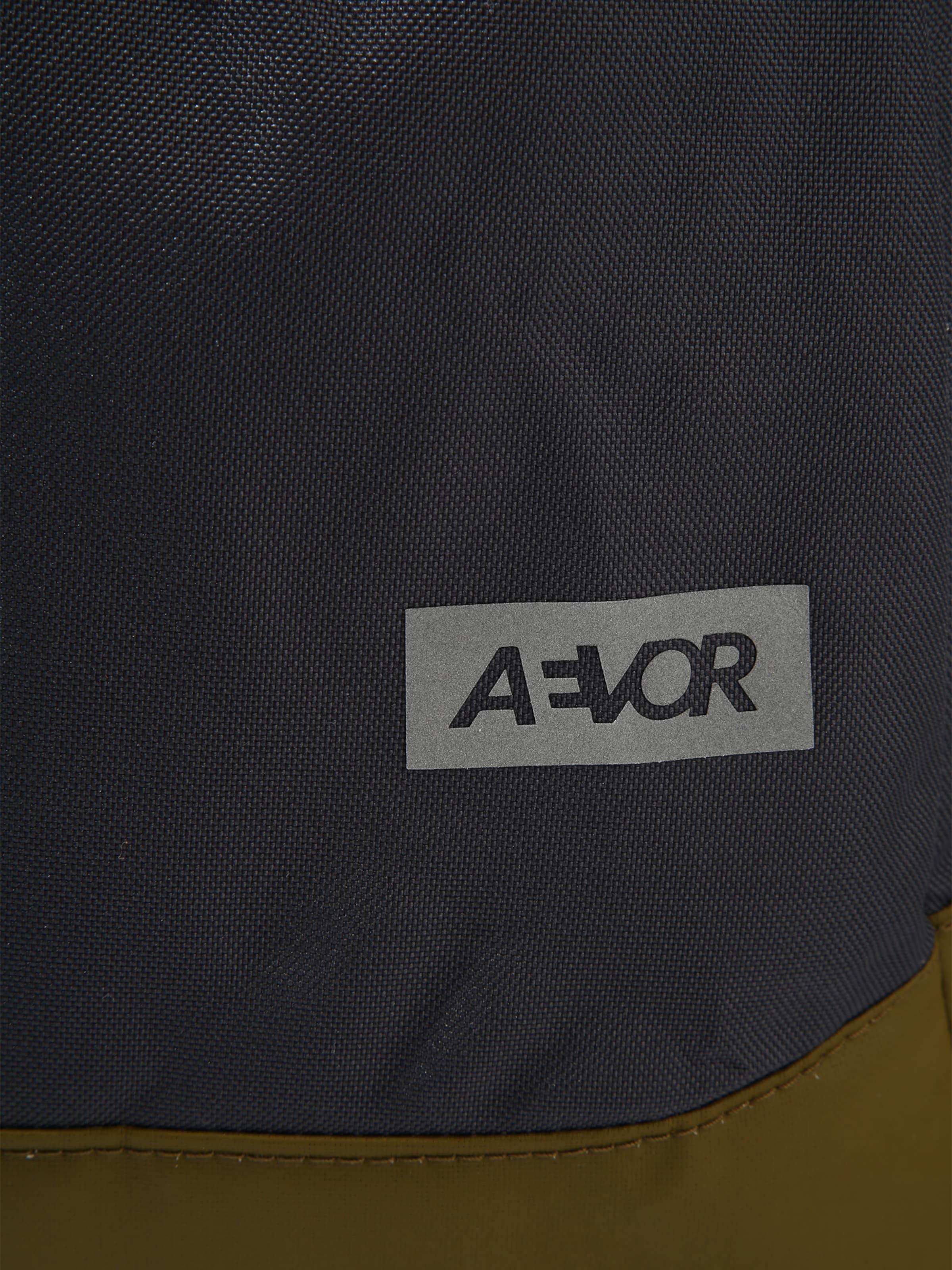 Neue Stile Verkauf Online Spielraum Amazon AEVOR Rucksack 'AEVOR' Billig Verkauf Footaction Qd53xhMx
